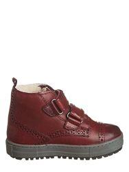 Нові. Зимові ботинки Naturino