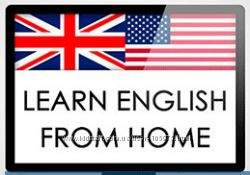 Уроки английского по скайпу для взрослых