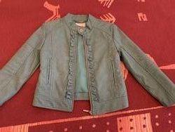 стильная курточка Майорал на 4-6 лет
