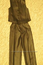 костюм 2-ка идеал