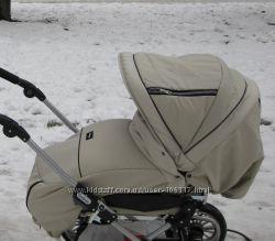 Куплю текстиль ткань на коляску Emmaljunga