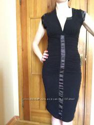 Новое платье Kiki Riki
