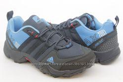 Кроссовки подросток Adidas Terrex 36-41