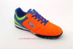 Футбольная обувь 36-44 Dugana, Турция