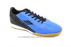 Футбольная обувь 36-46, Razor, футзал
