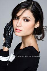 Распродажа стильных кожаных перчаток, кол-во ограничено