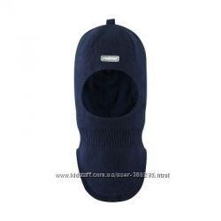 Шлем Reima 52 размер