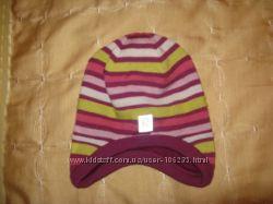 Reima шапки 54-56 р.