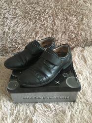 Туфли Garstuk