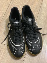 Обувь для футзала Decathlon Kipsta 38 размер