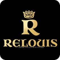 Белорусская декоративная косметика RELOUIS Релуи. В наличии.