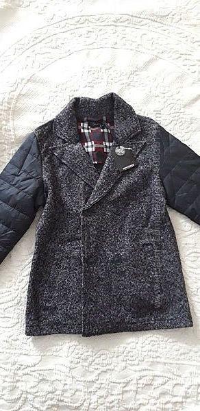 Продам итальянскую курточку- пиджак