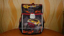 Рюкзак шкільний Kite
