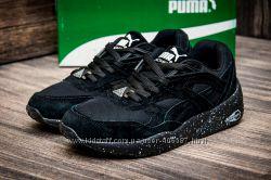 Женские кроссовки Puma Trinomic