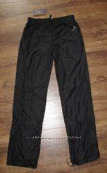 Спортивные брюки adidas stella mccartney