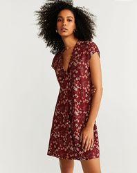 Платье Mango, S, новое