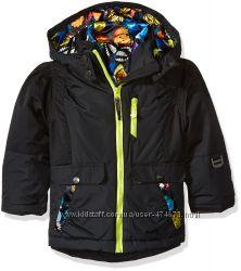 Зимняя куртка Big Chill