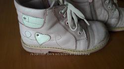 Продам ботинки Woopy Orthopedic 29 размера