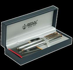 Подарочные ручки Regal