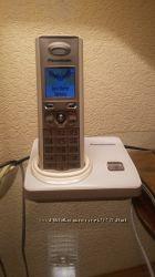 Радиотелефон Panasonic KX-TG8207UA