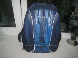 Продам рюкзак Herlitz