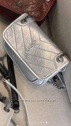 Женская сумка YSL. в наличии.
