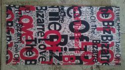 Бафф бесшовный шарф 8 видов