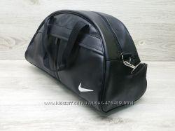 Спортивная сумка Puma Reebok Nike