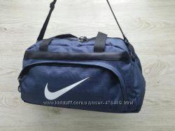 Дорожная спортивная сумка Reebok Nike для мужчин и женщин