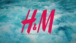 Выкупаю с h&m без комиссии