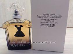 Женская парфюмированная вода Guerlain La Petite Robe Noire tester 100 ml