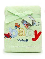 Пледы и одеяла для детей