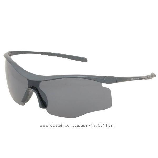 Karrimor оригинал спортивные очки для мужчин в наличии