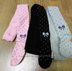 СП Детские колготки, носочки Турция  Bross   заказ