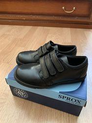 Школьные туфли, мокасины H&M