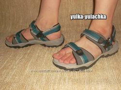 2в1 Мужские сандалии - Шлёпанцы в спортивном стиле Кожа