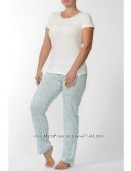 Женская пижама Atlantic XL