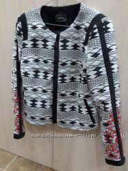 Оригинальный качественный пиджак