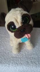 Продам щенка FurReal Friends