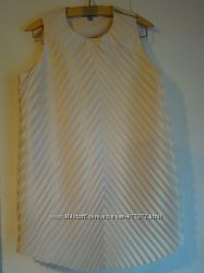 Шикарная блуза туника cos