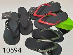 Бразильская мужская обувь Rider. Оригинал. Наличие