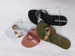Пляжная обувь Ipanema. Оригинал. Наличие