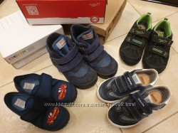 Обувь 29-30 размера, Geox. Superfit. Minimen