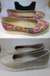 Качественные кожаные туфли Берегиня 0777 в наличии двух расцветках