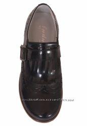 Кожаные туфли Каприз модель КШ-504-2 в наличии