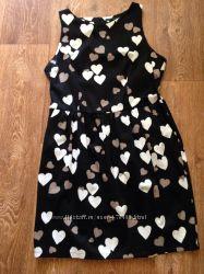 Платье BEFRRE М -L