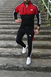 Распродажа остатков спортивный костюм мужской Турция качество люкс