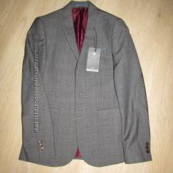 Стильный пиджак Marks&Spenser р. М