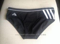 Плавки Adidas р. 140-152