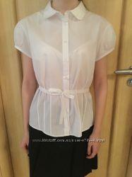 Блузка Next р. 158-164 см 15 л.
